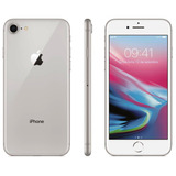 iPhone 8 Apple Ios 11 12 Mp 4g Lte 64gb Hd 4,7