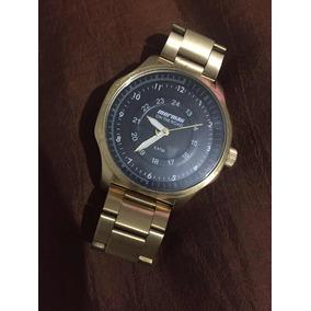 Relã³gios Masculinos Masculino Mormaii - Relógios De Pulso, Usado no ... bf80a0f8ff