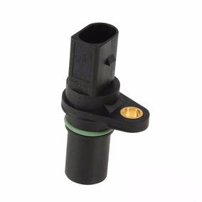 Sensor Rotação Passat 2.0 Tsi 2009- 2017 06h906433 Original