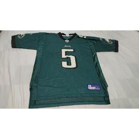 Jersey Americano Aguilas Blancas en Mercado Libre México 308facbe2d7