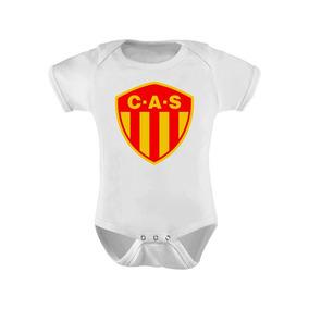 b9669689c Camisetas De Sarmiento De Resistencia - Ropa y Accesorios en Mercado ...