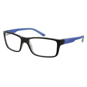 Stv 93024 - Óculos no Mercado Livre Brasil ce7eeac8bf