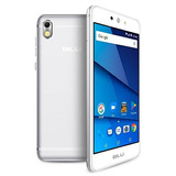 Smartphone Blu Grand M2 G190eq Dual Sim 8gb Tela De 5.2