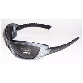 Oculos Spy Bogu 40 De Sol - Óculos no Mercado Livre Brasil 9ba7bef9a2