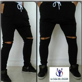 Monos Jogger Bombache Gym Aladino Tubito Deportivo Skinny bde8052530a7