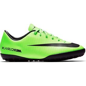 a890d9bacf Chuteira Society Nike Mercurial Vapor Xi - Chuteiras no Mercado ...