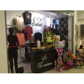 a42db936a6 Tienda De Ropa Importada Para Mujer - Ropa y Accesorios en Mercado ...