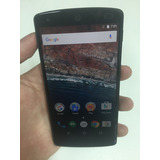 Nexus 5 16gb Internos
