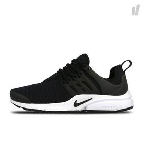 84920a60d7e Nike Presto - Tenis Nike de Hombre en Mercado Libre México
