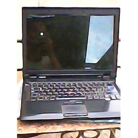 Lenovo Sl400 Repuestos