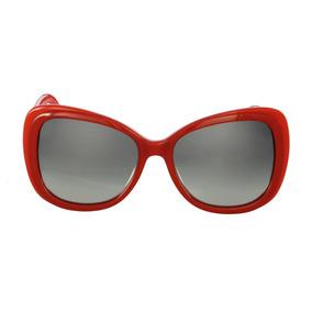 Oculos De Sol Otica Diniz Feminino Prada - Óculos De Sol no Mercado ... 29cc69d71d