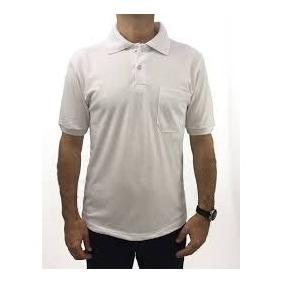 Camisa Polo - Pólos Manga Curta Masculinas em João Monlevade no ... 4a6a8b8123560