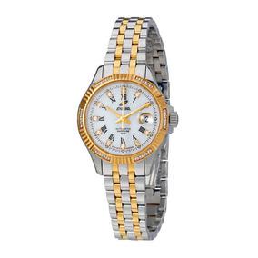 18467a3800b Relógio Enicar Para Restauro Ou Aprov De Peças - Relógios De Pulso ...