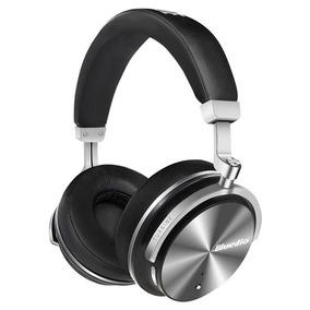 Fone Bluedio T4s Bluetooth Cancelamento De Ruído Original