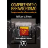 Compreender O Behaviorismo Pdf