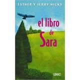 Libro De Sara - Audiolibro Y Libro En Pdf