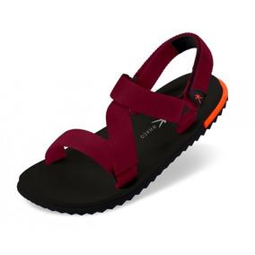 d28826dee Chinelo Kenner Kivah Trekking Kxf Papete Original - Sapatos no ...