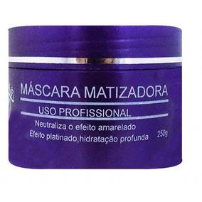 Mascara Matizadora Naxos Profissional Kit C/24 Un Atacado