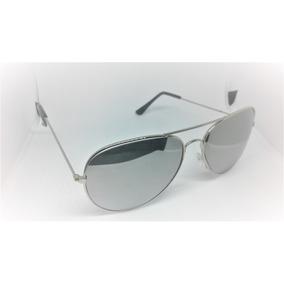 ac8562e4e Oculos Stallone - Óculos no Mercado Livre Brasil