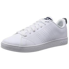 d73350aac4 Tenis Zapatillas Adidas Neo Scarpe - Ropa y Accesorios en Mercado ...