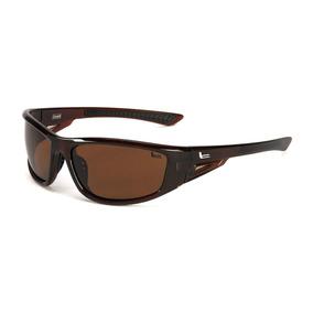 Óculos De Sol Coleman Modelo C2 6510 Aluminio - Óculos no Mercado ... 4d359d971f