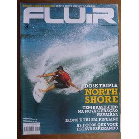 Fluir 243 - Janeiro 2006