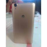 Huawei Gw 16 Gb
