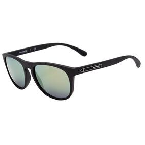 Oculos Azul De Sol Arnette - Óculos no Mercado Livre Brasil 88fc43a896