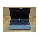 Repuestos Para Laptop Hp 420 / Garantia / Envios