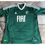 Camisa Palmeira 2006 - Camisa Palmeiras Masculina no Mercado Livre ... 90cb244ae6050
