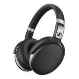 Audífono Bluetooth Inalámbricos Sennheiser Hd 4.50