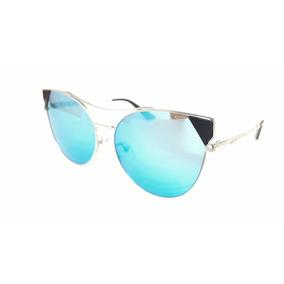 Oculos Sabrina Sato De Sol Colcci - Óculos no Mercado Livre Brasil f4dd77d34f