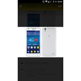 Huawei Ascend G620s. .para Movistar