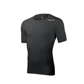 Camisa Termica Masculina Penalty - Camisetas e Blusas no Mercado ... 82134e6eccb13