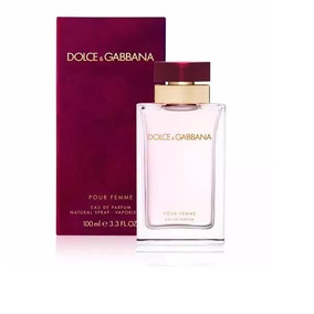 07e3680bf6983 Sephora Perfumes Importados Femininos - Perfumes Importados Dolce ...
