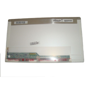 Tela Led 14 Notebook N140bge -l12