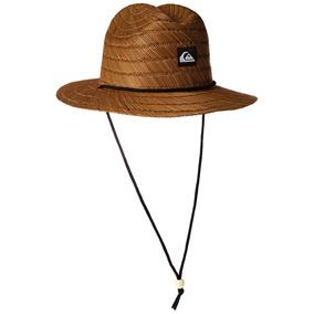 Sombrero De Paño Cinta Delgada - Ropa y Accesorios en Mercado Libre Perú dca2a9c7b18