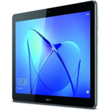 Huawei Tab Tablet T3 Mediapab 10 Wifi Techmovil