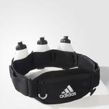 Porta Squeeze adidas Cintura Running- Original-outlets
