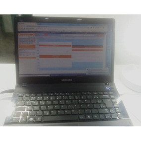 Notebook Samsung 15