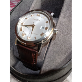 3ddba9f02f8 Relogio Citizen Nighthawk Eco Drive - Relojes Masculinos en Mercado ...