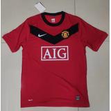 Camiseta Wayne Rooney Seleccio - Camisetas de Fútbol en Mercado ... 4b47b93698570
