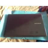 Laptop Samsung Para Piezas
