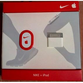 Nike+ipod Sport Kit Running