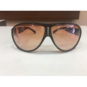 4bab6e1eb8bd3 Oculos De Sol All Star - Óculos no Mercado Livre Brasil
