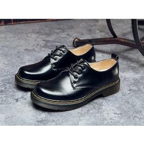 97a3c73b1 Dr Martens 1461 - Sapatos no Mercado Livre Brasil