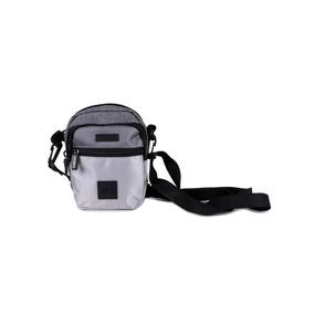 a78242b8e7 Shoulder Bag Chronic - Calçados