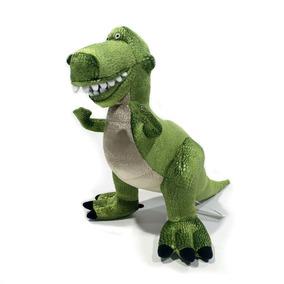Toy Story Rex Personagens Cinema Tv Disney - Bonecos e Figuras de ... 117bd4e9fc4