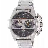 e559f2623786 Reloj Diesel 10 Bar - Relojes Diesel para Hombre en Mercado Libre ...