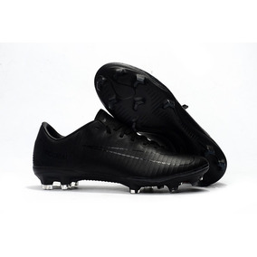 0d56ceec71 Nike Mercurial Vapor Xi - Chuteiras Nike de Campo para Adultos no ...